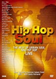 Later...: Hip Hop Soul