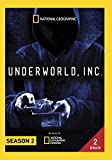 Underworld Inc Season 2