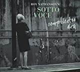 Nathanson, Roy Sotto Voce-Complicated Day Mainstream Jazz