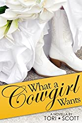 What a Cowgirl Wants (Lone Star Cowboys Book 7) (English Edition)