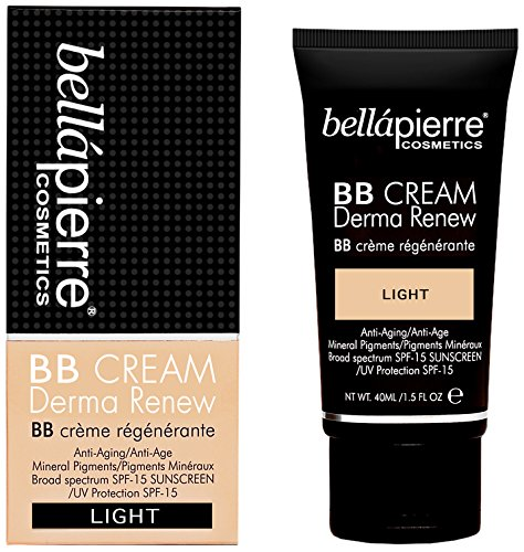 bb-cream-derma-renew-light-by-bellapierre-cosmetics