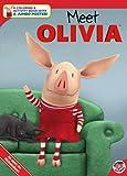 Meet OLIVIA, Siobhan Ciminera, 1416971882