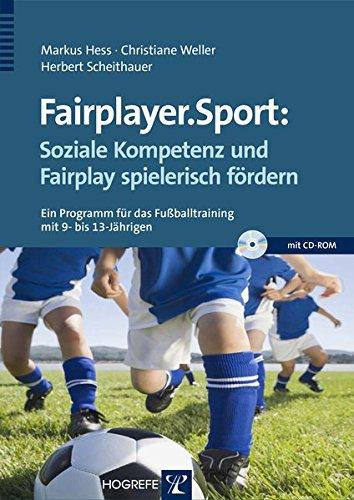 Sport Eins Programm