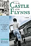 img - for In the Castle of the Flynns: A Novel book / textbook / text book