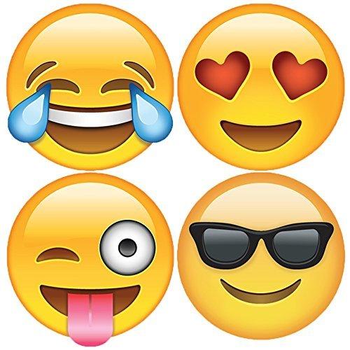 Emoji Stickers Large Storeiadore