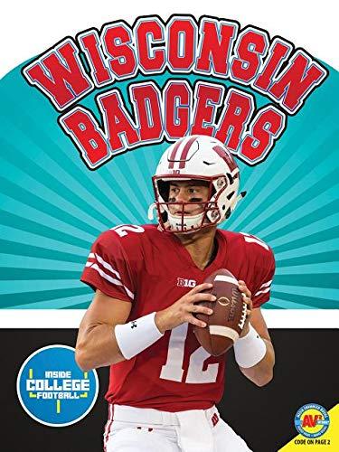 (Wisconsin Badgers (Inside College Football))