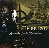 Atlantis Lucid Dreaming by Therion