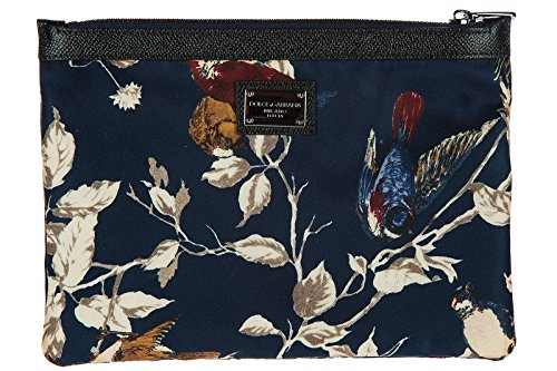 Dolce&Gabbana men's bag handbag - Handbags 2014 And Gabbana Dolce