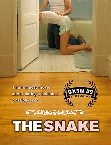 Eating Snake - The Snake