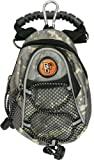 NCAA Bowling Green Falcons - Mini Day Pack - Camo