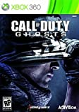 Call of Duty( Ghosts)[S-CALL OF DUTY][Other]