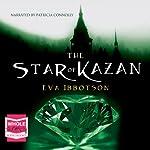 The Star of Kazan | Eva Ibbotson