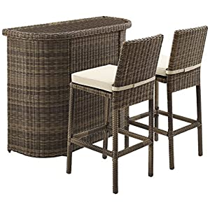 51g927JpVoL._SS300_ Wicker Dining Chairs & Rattan Dining Chairs