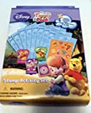 : My Friends Tigger & Pooh Disney Winnie the Pooh Activity Set
