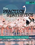 img - for The Practice of Statistics book / textbook / text book
