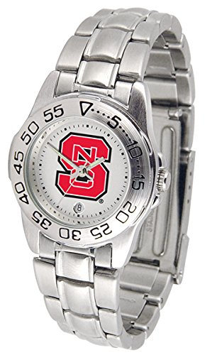 (North Carolina State Wolfpack NCAA
