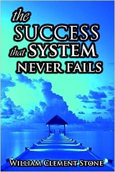 Descargar Novelas Torrent The Success System That Never Fails PDF