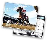 Official 2017 NYRA Calendar