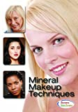 Mineral Makeup Techniques DVD