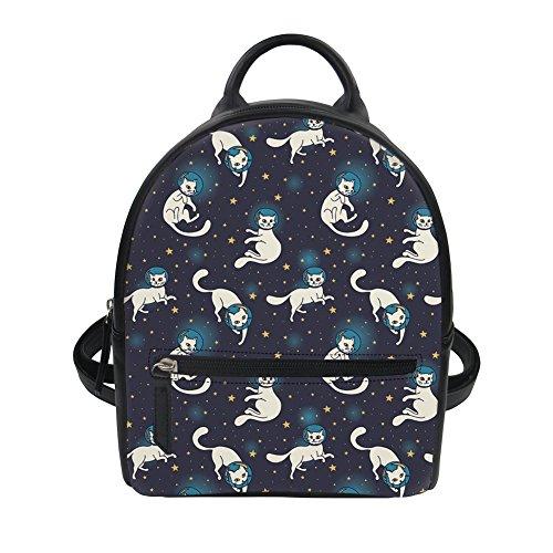 Rouge Advocator Color porté au dos 2 packable backpack 4 à femme main Color Sac Advocator pour CawAqUfq