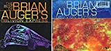 Best Of Brian Auger's Oblivion Express