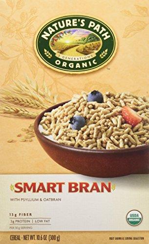 Nature's Path SmartBran - 10.6 oz