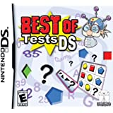 Best Of Tests - Nintendo DS