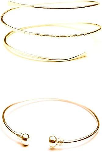 Minimalist Bracelet Open Cuff Bangle Gold Cuff Bangle Gold Open Bracelet Arrow Bangle Bracelet