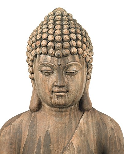 buddhist single women in sandstone Important roles as patrons of buddhist art sixteen women, including several  sandstone with traces of polychrome pigment gift of marietta lutze sackler.