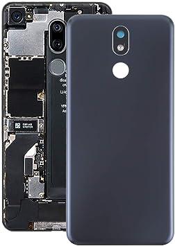 YANCAI Repuestos para Smartphone Tapa Trasera de batería for LG ...