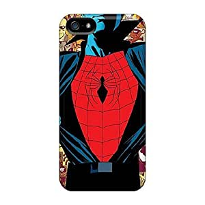 Premium Protection Alien For Iphone 6 Plus 5.5 Phone Case Cover - Retail Packaging