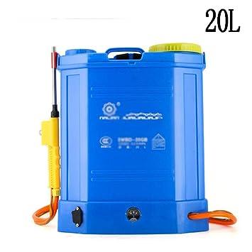 Nypwq Druckspruher Elektrischen Druckspruher Elektrischer