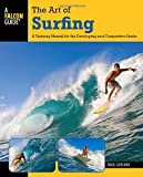 Art of Surfing, 2nd: A Training Manual for the Developing and Competitive Surfer