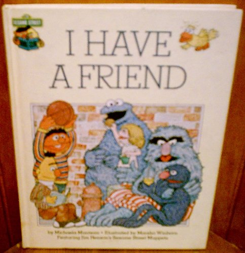 I have a friend - Premium Tampa Outlets