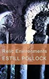 cover of Relic Environments