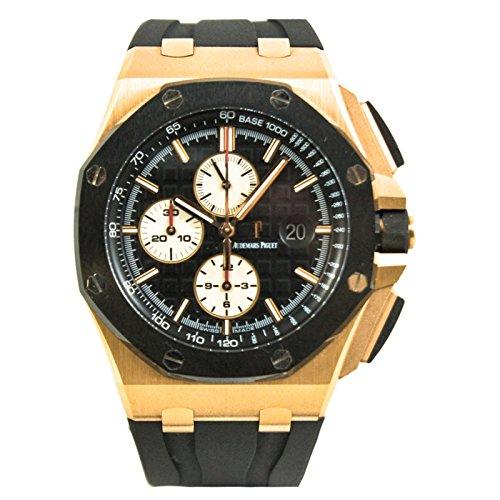 audemars-piguet-royal-oak-offshore-swiss-automatic-mens-watch-certified-pre-owned