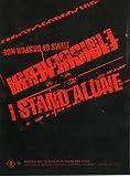 Films of Gaspar Noe (Irreversible & I Stand Alone) [PAL/REGION 4 DVD. Import-Australia]