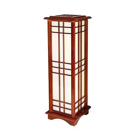 Lámparas de escritorio Lámparas de mesa y mesilla Chino clásico ...