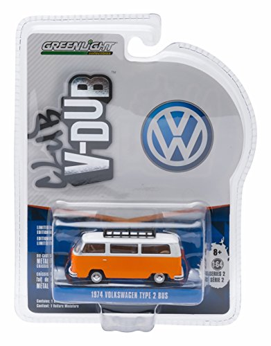 Where to find hot wheels vw bus?