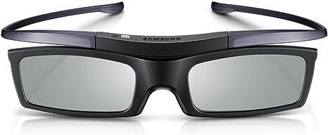 Samsung Ssg 5100gb Xc 3d Active Shutter Brille Amazon De Elektronik