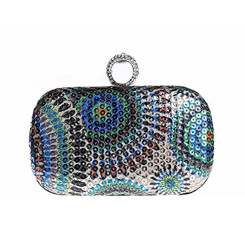 Duster Bags For Handbags - 7