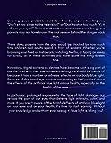 Blue Light Is Killing you!: The Hazardous Effect of