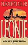 Leonie, Elizabeth A. Adler, 0440146623