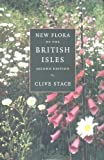 img - for New Flora of the British Isles book / textbook / text book
