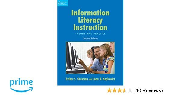 Amazon. Com: esl literacy instruction: a guidebook to theory and.