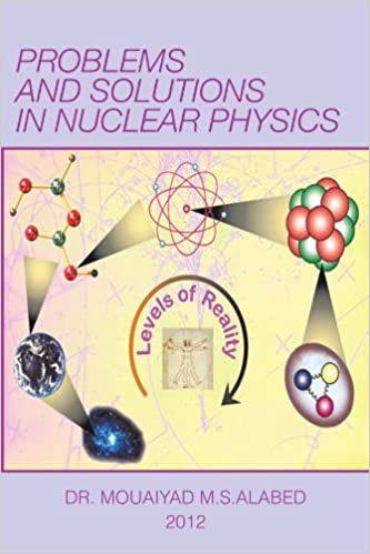Nuclear physics | Site to download kindle books for free!
