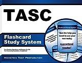 By TASC Exam Secrets Test Prep Team - TASC Flashcard Study System: TASC Test Practice Questions & Exam (Flc Crds) (2014-01-21) [Cards]