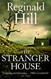 Front cover for the book The Stranger House by Reginald Hill
