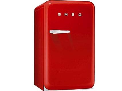 Smeg Kühlschrank Fab 30 : Smeg kühlschrank gefrierschrank gebraucht kaufen in münchen