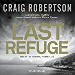 The Last Refuge | Craig Robertson